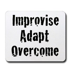 quote-improvise-adapt-overcome-from-cafepress