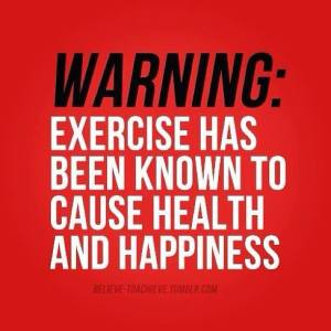 warning-health